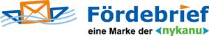 Fördebrief Logo 3